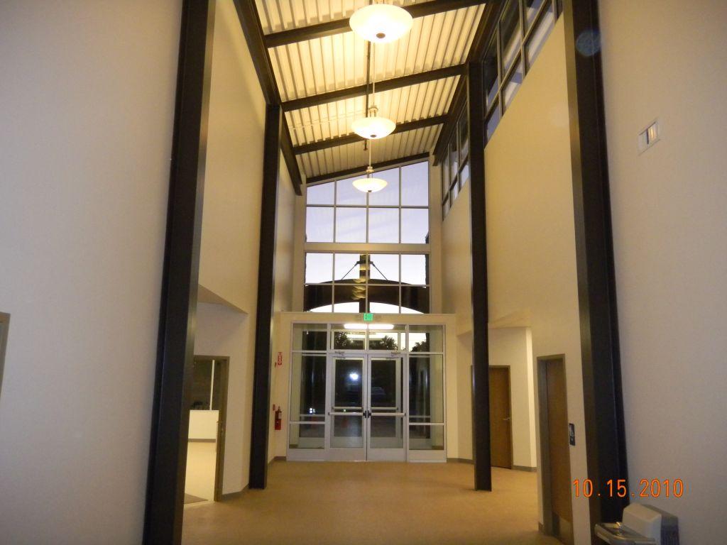 Iron workers local 24 colorado training center denver co 80221 malvernweather Gallery